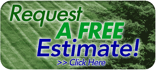 Request a free estimate or quote