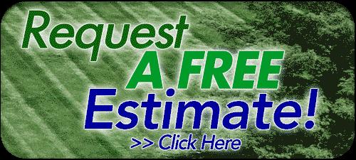 Request a free estimate or quote